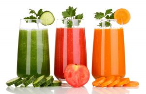 Vegetable-Juice-Recipes